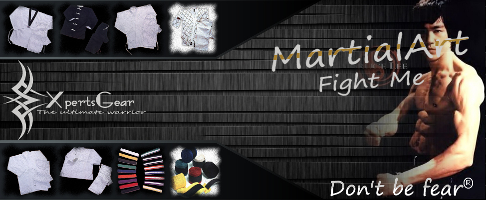 MMA Gear | MMA Equipment, Gloves, Punching Bags, Clothing, Apparel