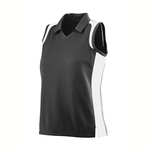 VolleyBall Uniforms XG 335