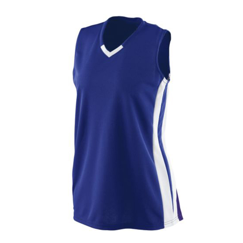 VolleyBall Uniforms XG 337