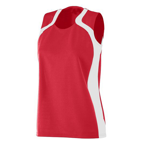 VolleyBall Uniforms XG 338