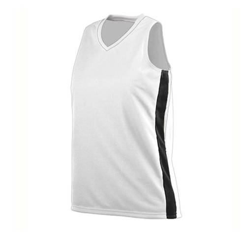 VolleyBall Uniforms XG 339