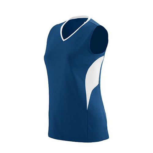 VolleyBall Uniforms XG 340
