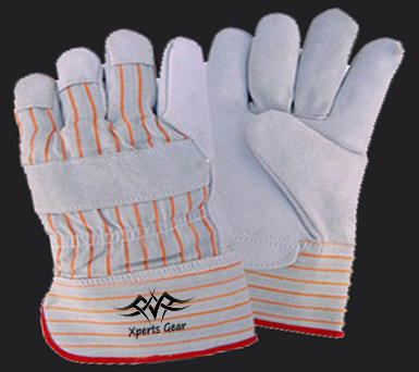 XG Leather Working Glove 179